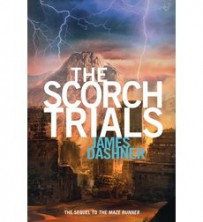 Scorch Trial