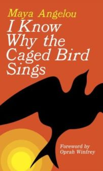 I Know Wy the Caged Bird Sings