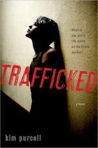 Trafficed