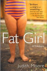 fat girl true story
