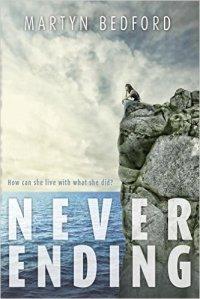 Never Ending