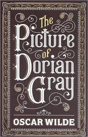 Dorian Gray 2