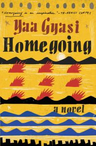 Homegoing 2