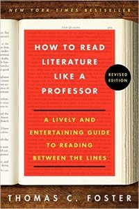 How to read Lit