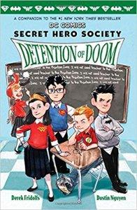 detention of doom.jpg
