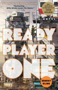 Ready Player One2.jpg