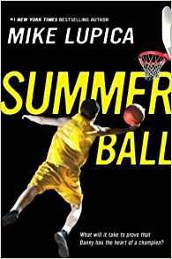 summer ball 1.jpg