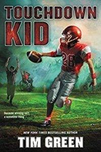 touchdown kid.jpg