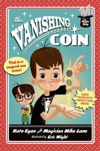 Vanishing Coin.jpg