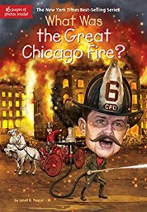 what was the great chicago fire.jpg