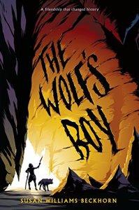 wolf's boy.jpg
