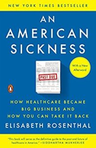 american sickness.jpg