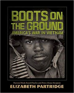 boots on the ground.jpg