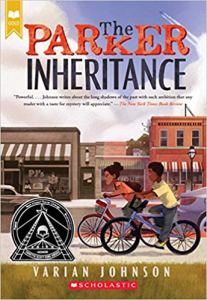 parker inheritance.jpg